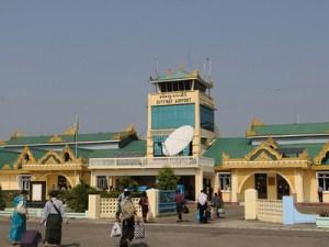 sittwe-airport