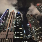Singapore remains best in business
