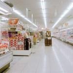 7 Thai food centers to open in AEC prep