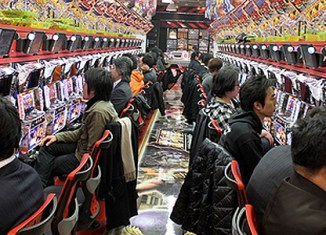 Vietnamese tycoon plans $4b casino