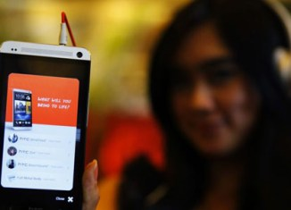 Consumer electronics demand on the rise in ASEAN
