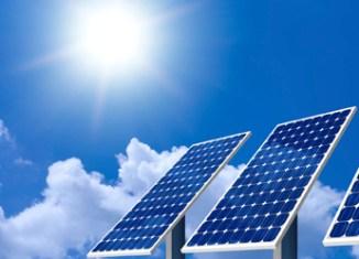 Brunei: Chance to take lead in renewable energy efforts
