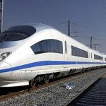 China-Laos railway to commence