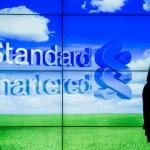 StanChart targets ASEAN's wealthy
