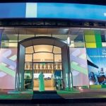 Standard Chartered wins private equity award