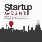 Startup Grind opens in Jordan