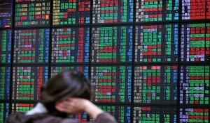 stock exchange vietnam