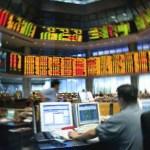 Thailand, Philippines top ASEAN bourses