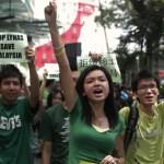 Lynas Malaysia wins court battle