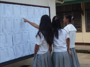 Philippines: Skills become a challenge