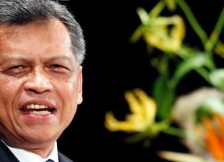 Ex-ASEAN SecGen: Thai education 'terrifying'