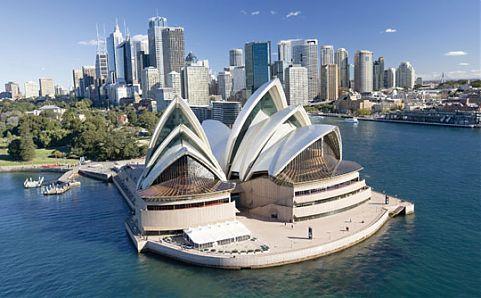 Thailand eager for Australian investment