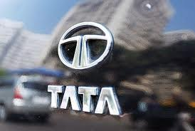 tata-headquarters