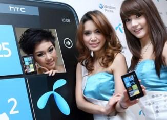 Ooredoo, Telenor finally get Myanmar telecom licenses