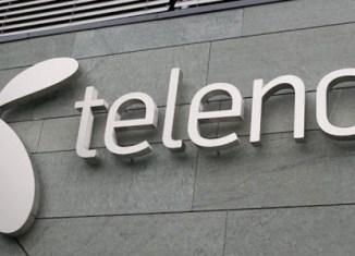 Telenor seen as frontrunner for Myanmar license