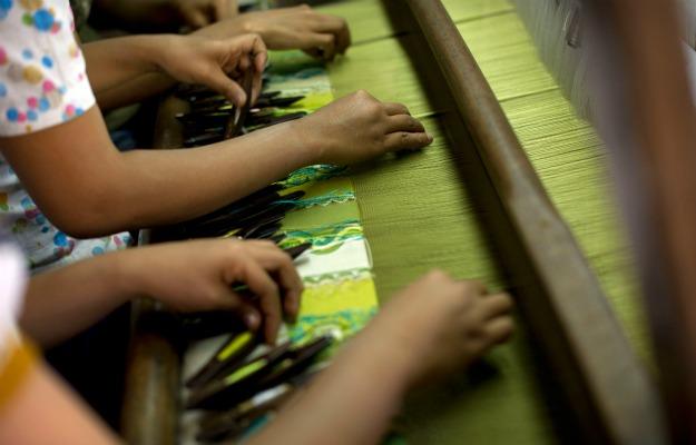 Garment gore: Myanmar vulnerable to Bangladesh textile horrors