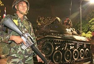 thai-army