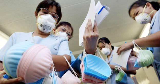 Thailand expects 3 million health tourists by 2016