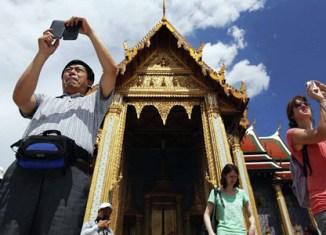 Thailand warned to improve tourism skills