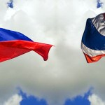 Philippines, Thailand boost ties with new agreements