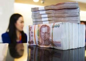 thailand-baht-curreny-money
