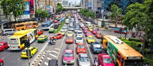 thailand-cars