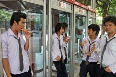 thailand-students
