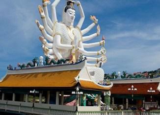 Thailand eager to rebuild investors' confidence