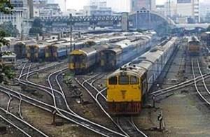 thailande-train