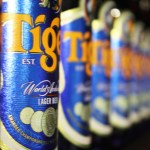 Dutch-Thai beer battle erupting