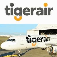 tigerair-200