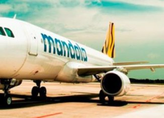 Tigerair could pull out of Indonesia