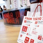 Japanese SMEs now favour Philippines over Thailand