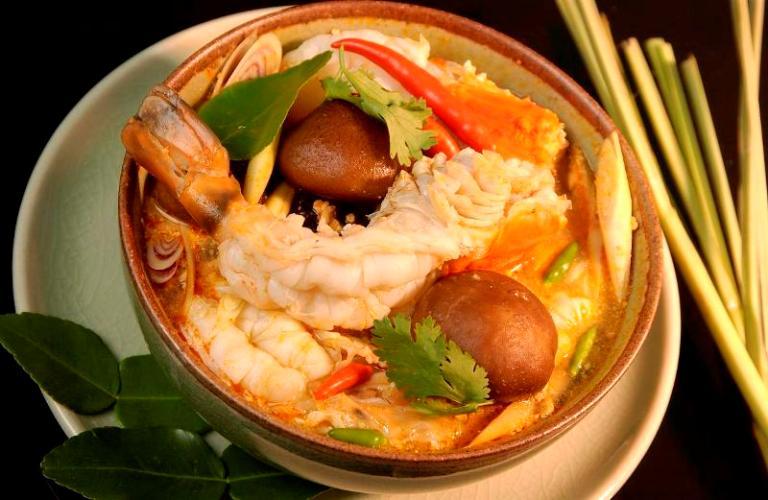 Halal Phuket