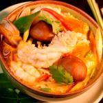 Thailand's halal food exports booming