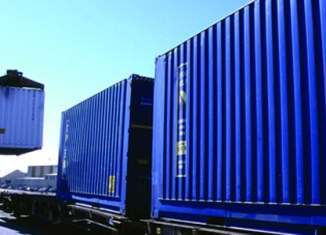 Malaysia trade grows to $414 billion