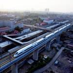 $71 billion for Thailand's infrastructure