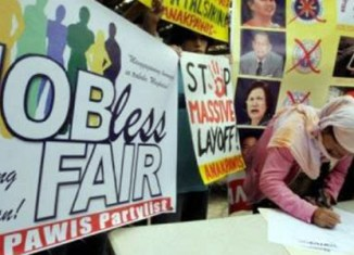 Philippine businesses urge to speed up reforms