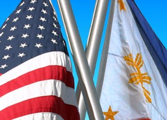 US firms keen to expand in the Philippines