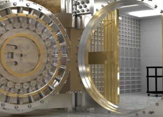 Thailand mulls sovereign wealth fund