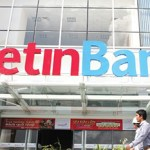 Hunt for Vietnam banks has begun