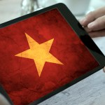New Internet rules in Vietnam enforced