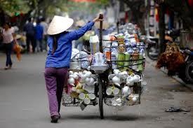 vietnam-outlook