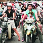 Vietnam's population hits 90 million