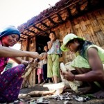 World Bank grants $390m loan to help reduce poverty in Vietnam