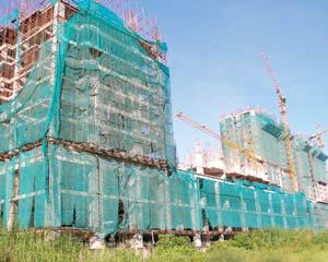 Vietnam Real Estate Investment
