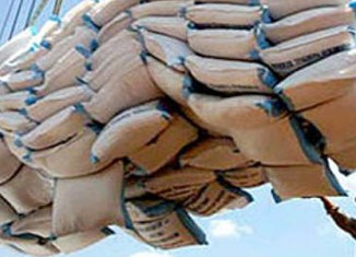 Vietnam rice exporters feel Thai heat