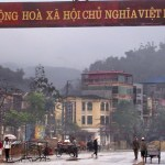 Vietnam to open 4 economic zones at Chinese border