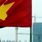 Vietnam's Vingroup secures international loan
