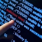Internet insecurity: Could a Sarawak 'cyber army' be afoot?
